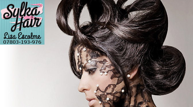 Hair Styling & Colouring Prices