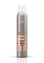 Treat Dry Festival Hair When Washing Isnt Practical or Possible - Wella EIMI Dry Me