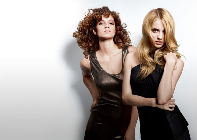 Hair Colour Specialist - Sylka Hair - Wella Professional