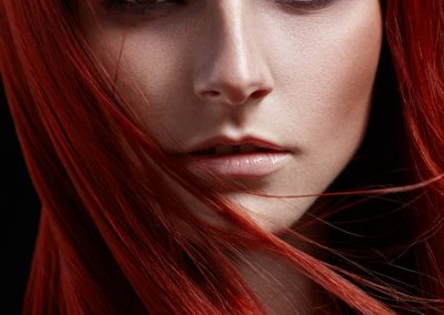 Sylka Hair - Hair Colouring Specialist