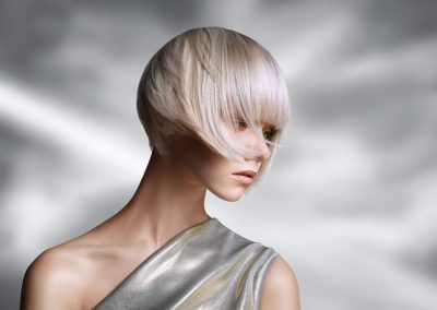 Instant Colour Refresh - Hair and Colour Stylist Preston Penwortham Fulwood