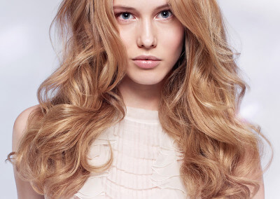 Lisa-Escolme-Wella-Professional-Wella-Hair-Care-Beauty-02-Illumina