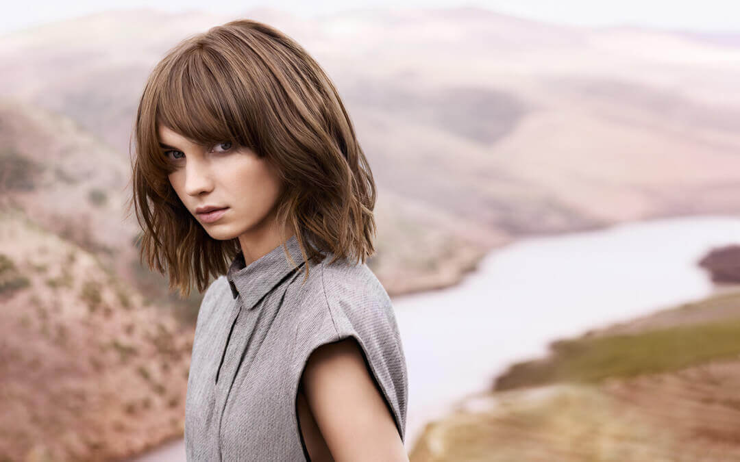 Mobile Hairdressing and Hair Styling in The Ribble Valley