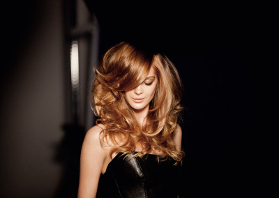 Sylka Hair - Hair Colouring Specialist - Preston - Chorley - St Annes - 2015 Collection - Wella Hair Care Specialist