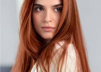 Sylka Hair Hairstyles And Colour Examples Gallery - Images 2020 - 03_Result