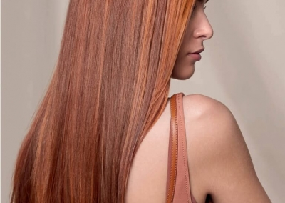 Sylka Hair Hairstyles And Colour Examples Gallery - Images 2020 - 04_Result
