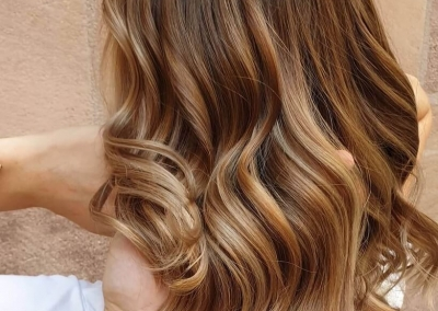 Sylka Hair Hairstyles And Colour Examples Gallery - Images 2020 - 10_Result