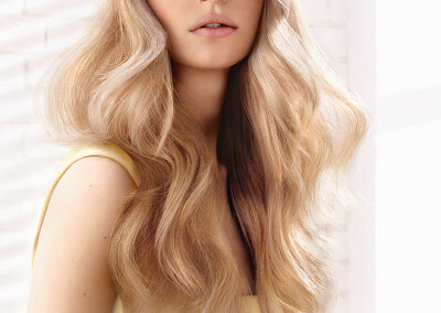 Sylka Hair - Wella Professional - Couture Colour - Beauty - Hair Colour