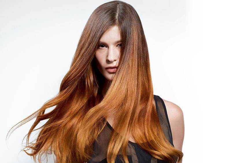Hair extensions have been rapidly increasing in popularity